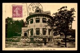 78 - LE VESINET - LE CASINO DES IBIS - Le Vésinet