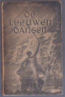 De Leeuwen Dansen! (Willem Putman) (P. Vink 1952) - Literature