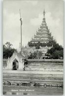 52404888 - Mandalay - Myanmar (Burma)
