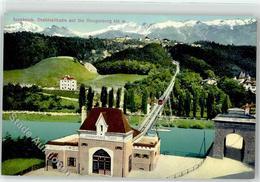 52282358 - Innsbruck - Austria