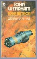 John Wyndham: Wanderers Of Time (Hodder & Stoughton 1974) - Boeken, Tijdschriften, Stripverhalen
