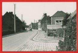 59-948 - NORD - CAMPHIN EN PEVELE - Grande Rue - Photo D'essai Pour Tirage - France
