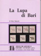Felice Maiocchi La Lupa Di Bari - Letteratura