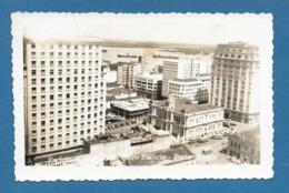 BRASIL PORTO ALEGRE 1953 - Porto Alegre