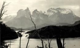 MAGALLANES. CHILE. - FOTOGRAFICA - Chile