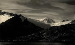 MAGALLANES. CHILE. - FOTOGRAFICA FRANCISCO VIC - Chile