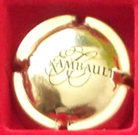 P 1 CLERAMBAULT 3 - Champagne