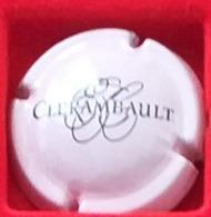 P 1 CLERAMBAULT 6 - Champagne