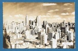 BRASIL SAO PAULO 1961 - São Paulo