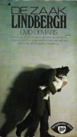 Ovid DEMARIS - De Zaak Lindbergh - Detectives En Spionage