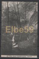 Echternach (Luxembourg) Hallerbach, Petite Suisse Luxembourgeoise, écrite 1912 - Echternach