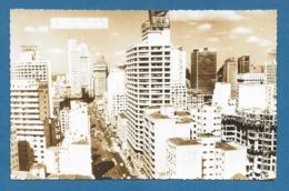 BRASIL SAO PAULO AV. SAO JOAO 1961 - São Paulo