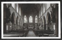 CPA ANGLETERRE - Northampton, Catholic Cathedral - Northamptonshire