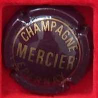 P 1 MERCIER 9 - Mercier