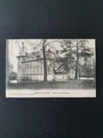 Schooten - Chateau De Schooten - Schoten - Schoten