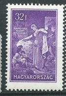 Hongrie -  - Yvert N° 441 *   -  Cw 35009 - Unused Stamps