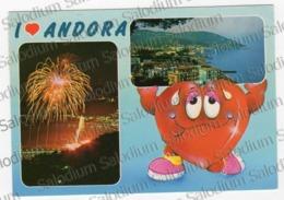 ANDORA - Savona - Savona