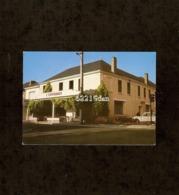 CP . 85 . SAINT JEAN DE MONTS . MAISON FAMILIALE DE VACANCES L'ESPÉRANCE - Saint Jean De Monts