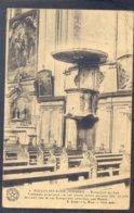 4. ROUSSELARE - Klein- Semenarie - Binnenzicht Der Kerk - Röselare