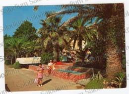 Pietra Ligure - Savona
