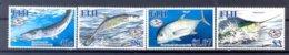 FIJI   ( FAU 253) - Fische