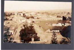 MEXICO  Cuernavaca , Hugo Brehme No. 2190  Photo Postcard - Mexique