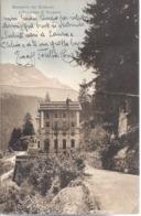Sanatorio Del Gottardo E Poncione Di Vespero - HP1871 - TI Tessin