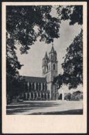 C5982 - Magdeburg - Dom - Kirchen U. Kathedralen