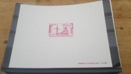 LOT 473964 TIMBRE DE FRANCE NEUF**  EPREUVE DE LUXE N°2051 VALEUR 35 EUROS - Luxeproeven