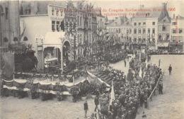Tournay - Congrès Eucharistique - Tournai