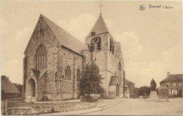 Beersel   *  L'Eglise - Beersel