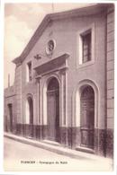 CPA - JUDAICA - Algérie - TLEMCEN - Synagogue Du Rabb - TBE - Jewish