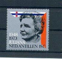 A24608)NL-Antillen 272** - Antillen