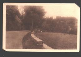 Hamoir - La Route D'Ocquier - éd. G. Cox Jourdan - Hamoir
