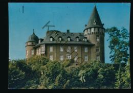 Mayen - Eifel - Genovevaburg [AA46-2.629 - Germania