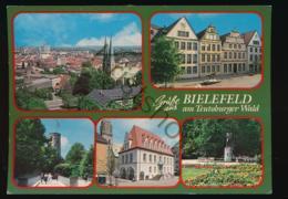 Bielefeld [AA46-2.678 - Deutschland