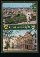 Bielefeld [AA46-3.351 - Deutschland