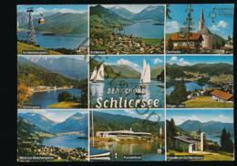 Schliersee [AA46-3.469 - Unclassified