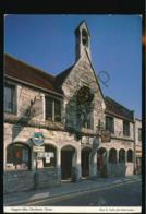 Dorchester - Nappers Mite [AA46-0.610 - Royaume-Uni