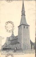 Ciney - L'Eglise - Ciney