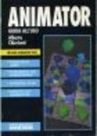 ANIMATOR GUIDA ALL'USO - Libri, Riviste, Fumetti