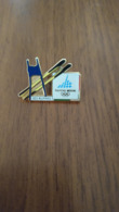 PIN  TRINO 2006 - Badges