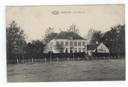 Beerse BEERSSE - De Pastorij 1921 - Beerse