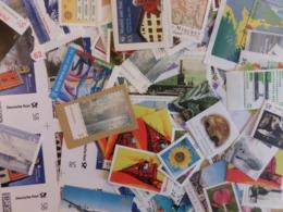 Allemagne Petit Ensemble Timbres Neufs ** MNH 2004/2014. En Euros. Faciale : 86 €. TB. A Saisir! - Unused Stamps