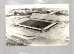 1445  SALERNO  Stadio  Arechi, In Costruzione - Salerno