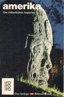 ZXB Jonathan Norton Leonard, Die Amerikanischen Imperien, 1971 - 3. Era Moderna (av. 1789)