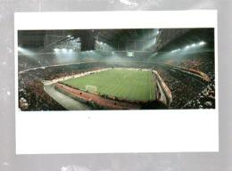 1448  AMSTERDAM   Stadio - Amsterdam