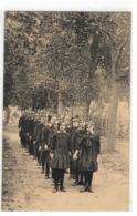Sint-Niklaas Pensionnat Saint Charles-Borromée  Promenade Au Jardin - Sint-Niklaas