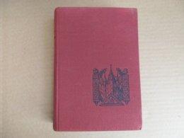 Le Chevalier De Maison-Rouge (Alexandre Dumas) éditions Gründ De 1965 - Bücher, Zeitschriften, Comics