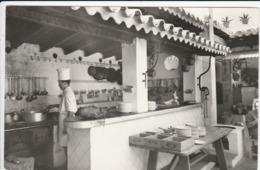 IBIZA MAISON JUANITO STA EULALIA DEL RIO - Ibiza